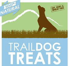trail-dog-treats.png